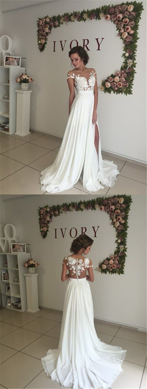 Jcpenney wedding dresses plus size   best Wedding dresses images on Pinterest