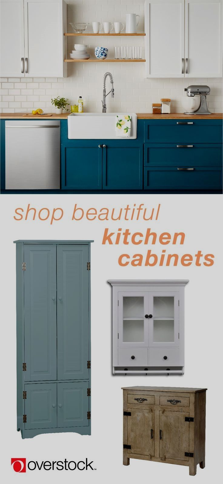 pics of kitchen cabinet designs singapore and vintage white metal rh in pinterest com
