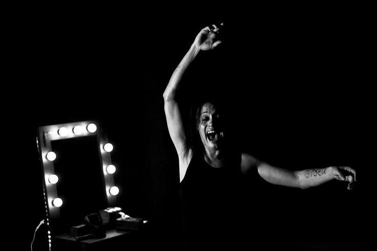 Com cinco espetáculos que discutem sexualidade em suas diversas formas, o Centro Cultural Banco do Nordeste apresenta a IV Mostra do Teatro Despudorado no Teatro Universitário Paschoal Carlos Magno, de 11 a 15 de setembro, a partir das 18h. A entrada é Catraca Livre.