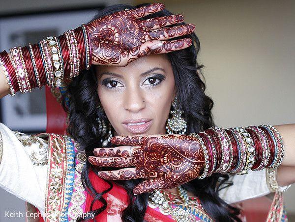Bridal Mehndi Photo Gallery : Bridal mehndi http maharaniweddings gallery photo