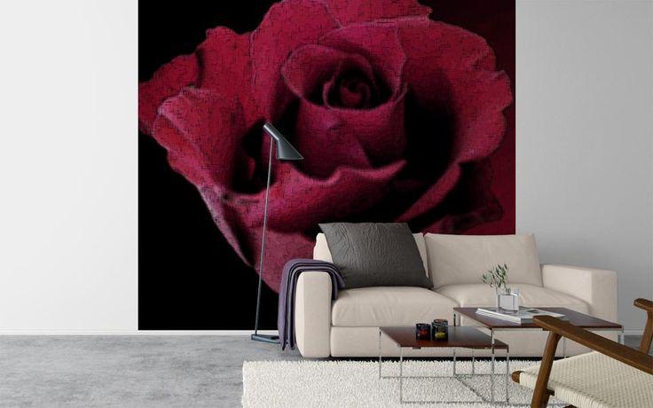 подарите женщинам цветы