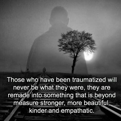 Ptsd Quotes 339 Best Ptsd & Trauma Images On Pinterest  Inspire Quotes Words .