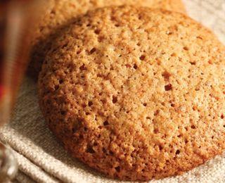 Free italian cookies recipes
