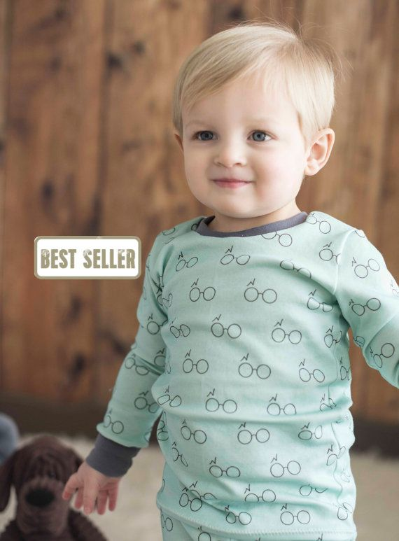 122 best To Buy: Baby Clothes images on Pinterest | Kid ...