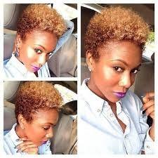Résultats de recherche d'images pour «twa hairstyle»