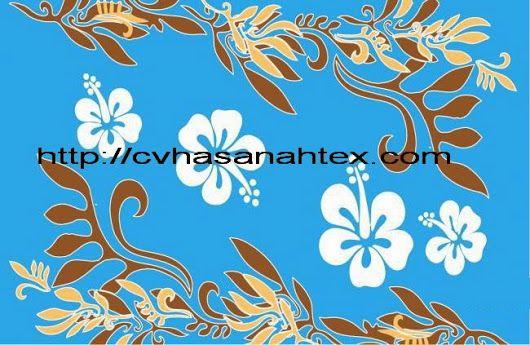 Bali sarongs - Google+