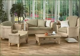 Rattan Furniture – Getting the best quality pieces for the home - http://furniturestorescharlottenc.com/rattan-furniture-quality-pieces-home/