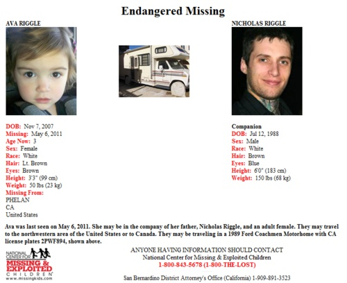 37 best missing images on Pinterest Missing persons, Amber alert - missing persons posters