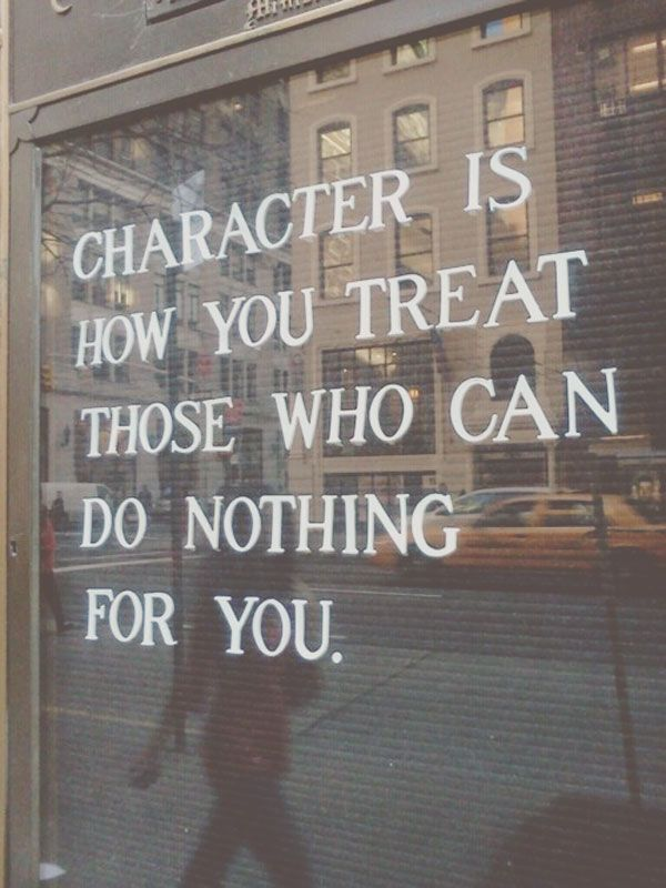 Truth: Inspiration, Quotes, Truth, Wisdom, So True, Thought, Treat, Character
