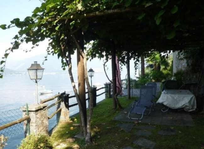 Immobilien Schweiz Ranzo 4 5zimmer Maisonette Wohnung Direkt Am Lago Maggiore Maisonette Wohnung Immobilien Mehrfamilienhauser
