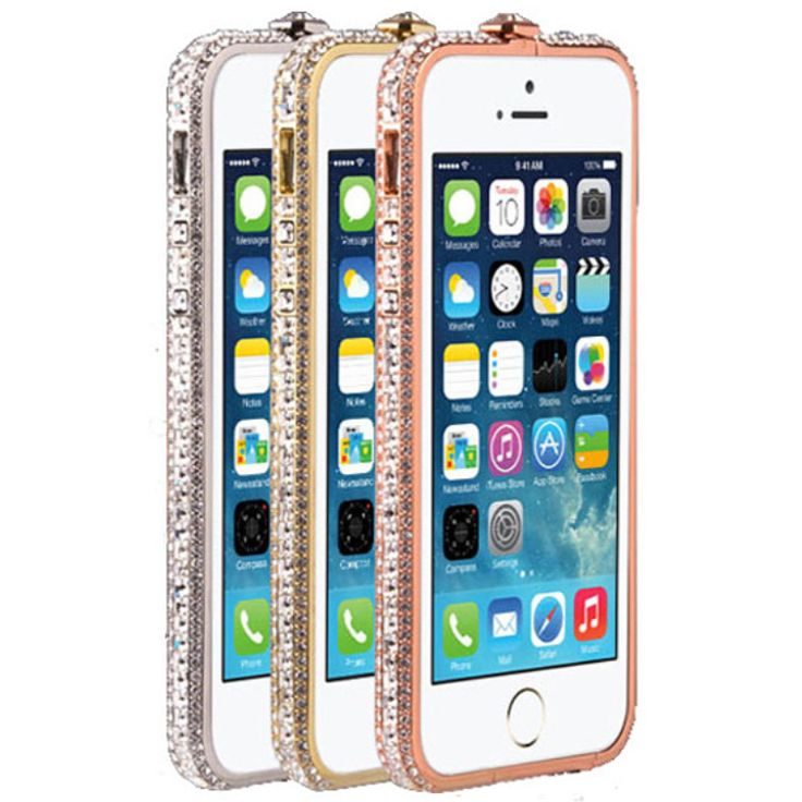 Now available on our store: Luxury iPhone 5 Case Check it out here!  http://www.gadgetmall.co.za/products/luxury-iphone-5-case-2?utm_campaign=social_autopilot&utm_source=pin&utm_medium=pin
