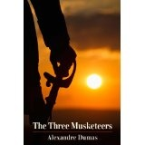 The Three Musketeers (Kindle Edition)By Alexandre Dumas