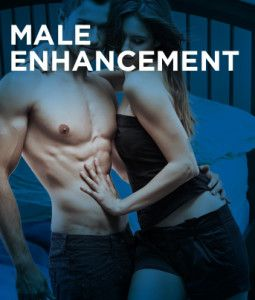 Can genuine male enhancement supplements be copied?