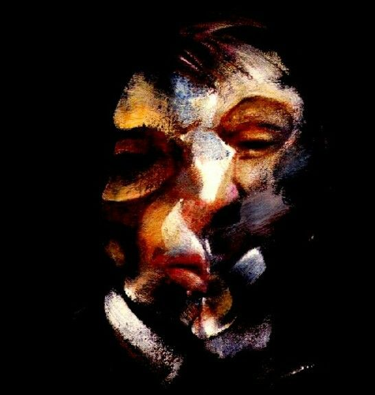 ...Francis Bacon