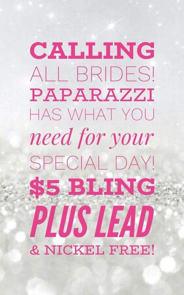 Paparazzi Accessories Quotes : paparazzi, accessories, quotes, Angela, Tackett, Paparazzi, Consultant,, Jewelry,, Jewelry, Quotes