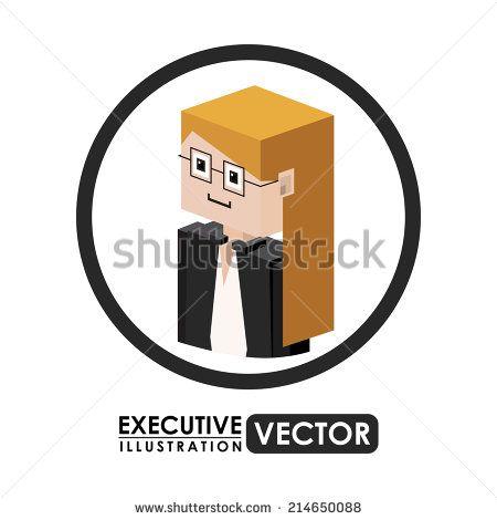 PEOPLE Vectores en stock y Arte vectorial | Shutterstock