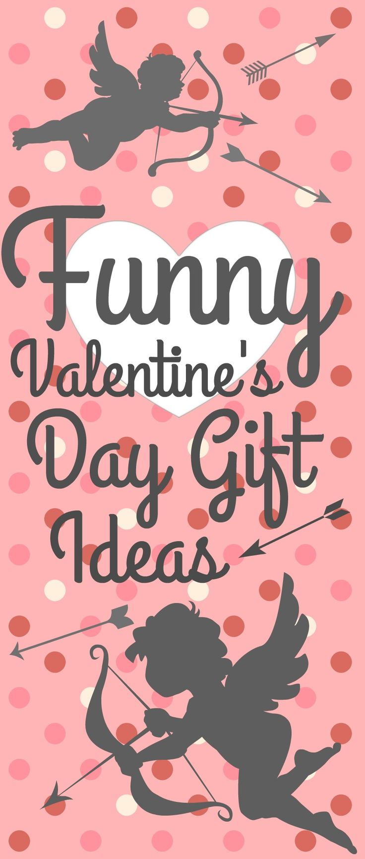 190 best Valentine's Day images on Pinterest | Valentine ideas ...