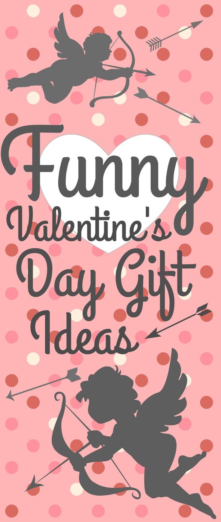 188 best Valentine's Day images on Pinterest