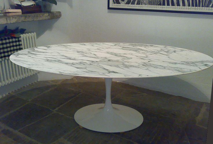 Oltre 25 fantastiche idee su tavoli di marmo su pinterest for Bauhaus case in legno