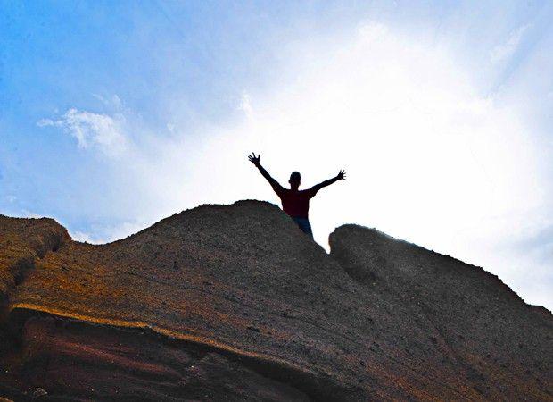 7 erros imperdoáveis para quem quer ficar rico