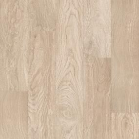 Laminate Flooring | Discount Laminate Flooring | ProSource Wholesale    Elise  Homestall