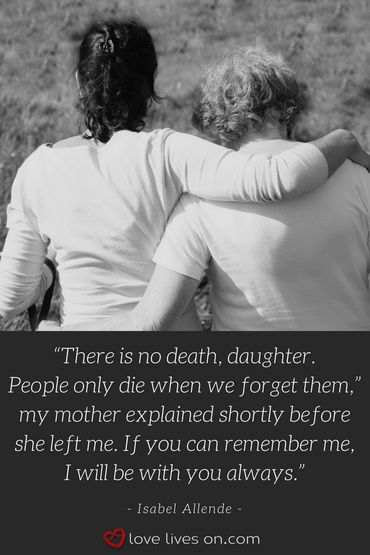Special remembering Mom quote from a daughter for her special Mom. Click to browse 21+ more beautiful remembering Mom quotes to use in a funeral reading, eulogy or sympathy card.  Funeral Quotes for Mom | Remembering Mom Quotes | Funeral Poems for Mom | Funeral Poems for Mother | Funeral Quotes for Mother | Memorial Poems for Mom | Funeral Poems | Funeral Quotes | Memorial Quotes | Memorial Poems | Memorial Poems for Mom | Inspirational Quotes About Life and Death