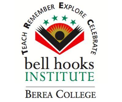 Bell hooks essays