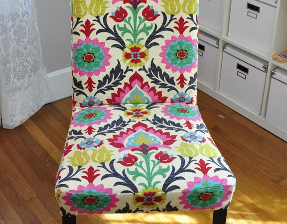 best 25+ henriksdal chair cover ideas on pinterest | dining chair