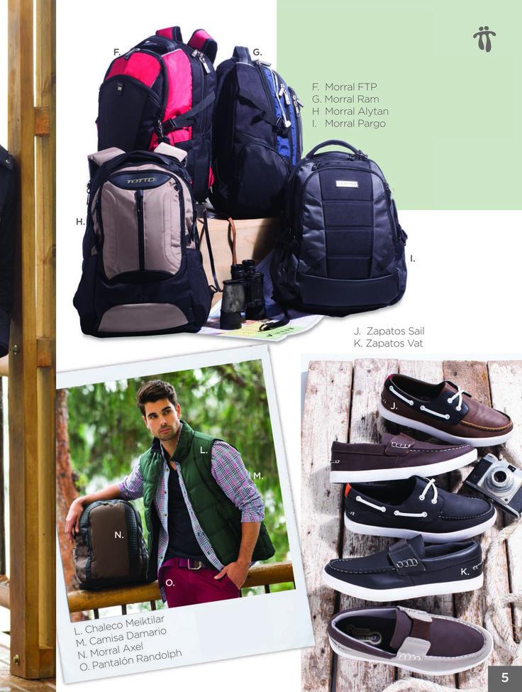 Conoce nuestra nueva línea #TottoShoes. http://www.totto.com/totto-shoes  #TOTTO #Shoes #Padres