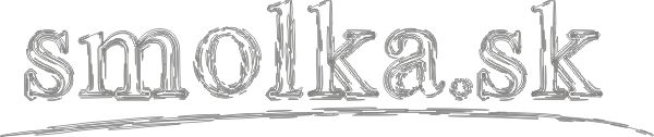 logo smolka.sk, s.r.o.