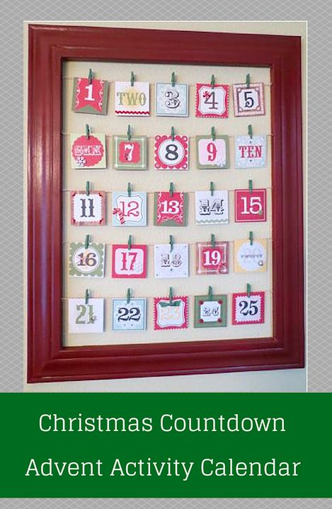 Calendar Ideas Ks : Best gifts to make napkin rings holders images on
