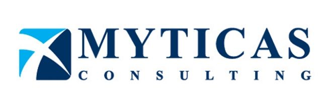 If you're searching for IT jobs then you are at  right place because Myticas Consulting offers best Job proposals for IT professionals. Click the link to obtain their services.        #ITjobs
