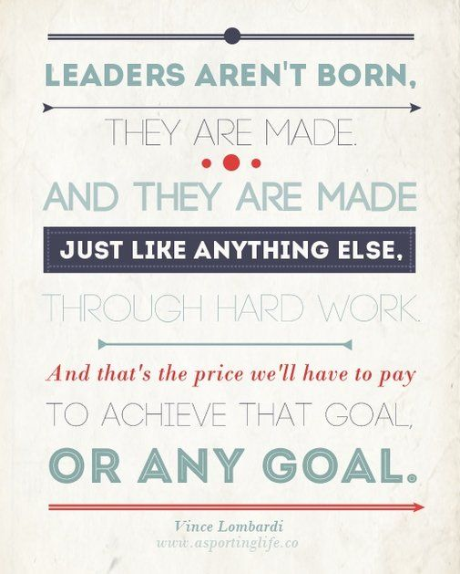 Best 25+ Vince lombardi quotes ideas on Pinterest Lombardi - price quotations