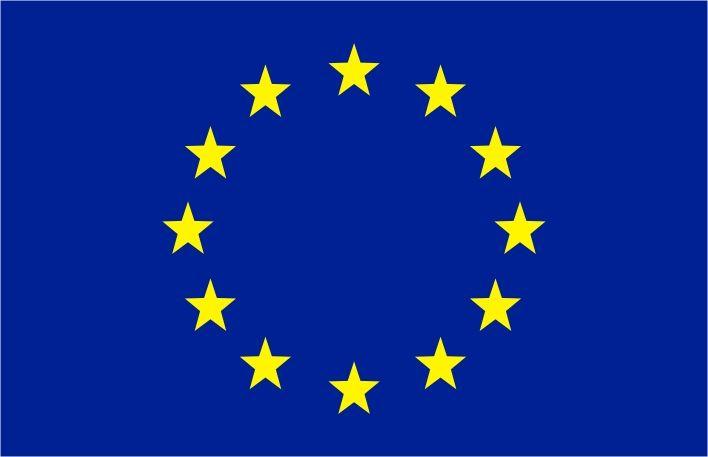 """Um porta-voz da União Europeia (UE) divulgou um comunicado no dia 9 de março em resposta aos ataques terroristas perpetrados durante a semana em Tel Aviv, Petah Tikva, e Jerusalém. """"A UE apresenta as suas condolências às famílias da vítima e deseja uma rápida recuperação aos feridos"""", afirmou o porta-voz da União Europeia. Os ataques…"""