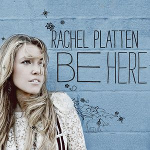 Take These Things Away, a song by Rachel Platten on Spotify