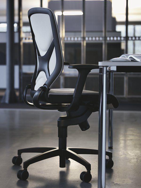 Pin By Maroc Bureau On Sieges De Direction De Travail Office Chair Chair Ergonomic Office Chair