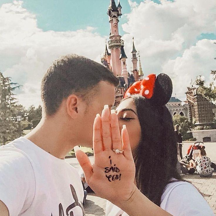 Watch the Best YouTube Videos Online – Couple goals By @lucasandmels