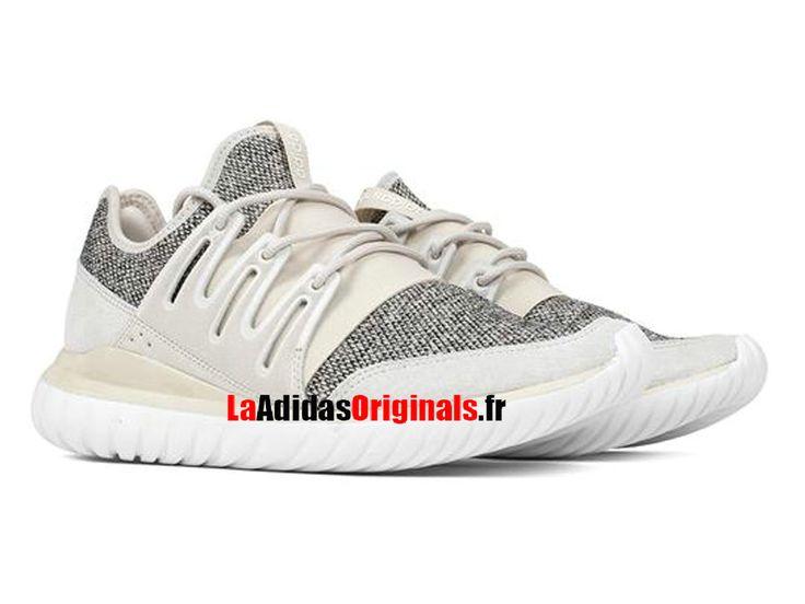 Adidas Tubular Radial Homme Pas Cher