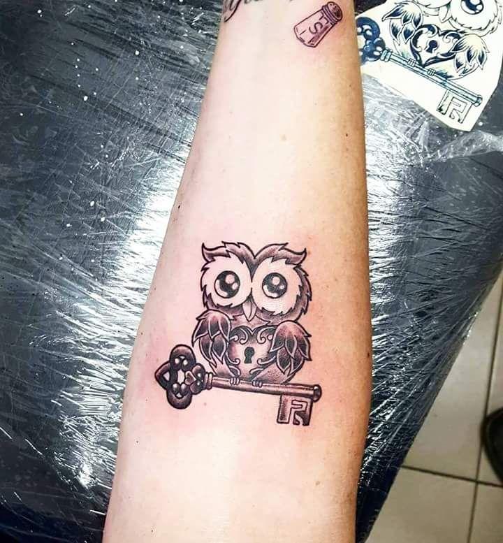 30 Key Tattoo Designs Ideas: Best 25+ Heart Lock Tattoo Ideas On Pinterest