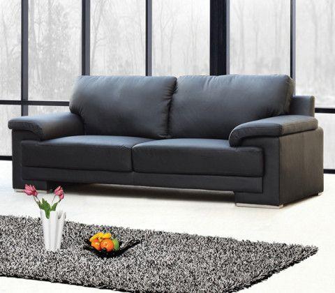 ATLANTIS set καναπέδες Ε9565,S - SOFA KING Έπιπλα για το σπίτι και την επιχείρηση
