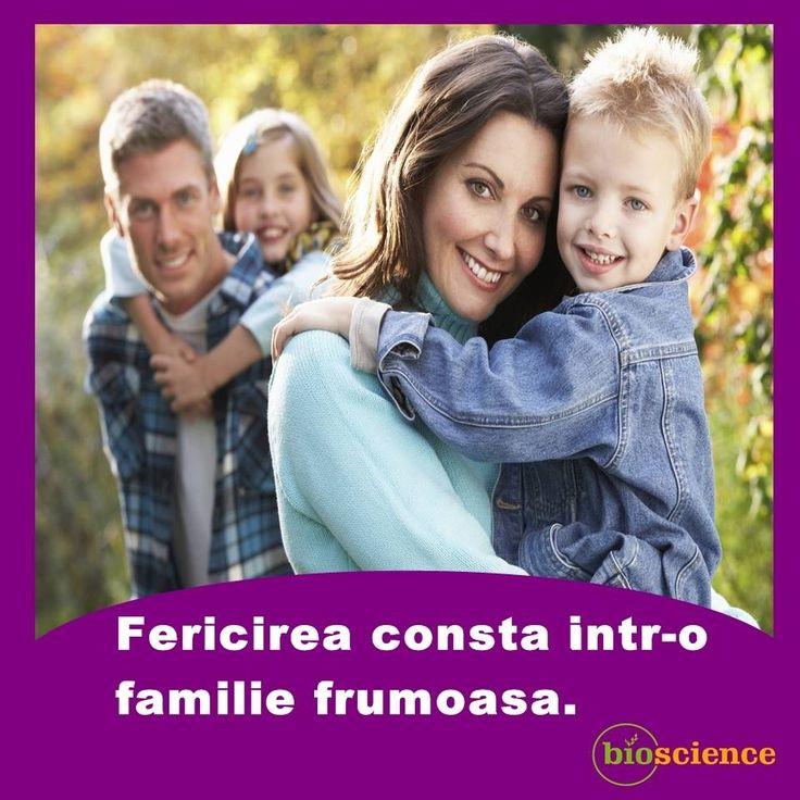 Prevenirea infecțiilor este mai eficientă decât tratarea acestora! BACTOBLIS este primul produs destinat prevenirii infecțiilor căilor aeriene superioare (gât, nas, urechi). Protejează-ți copiii și familia cu un produs sigur, care a câștigat premiul pentru cel mai bun produs din categoria preparate pentru imunitate, la Nutrafood Geneva 2015! Profită acum de Livrare Gratuită!