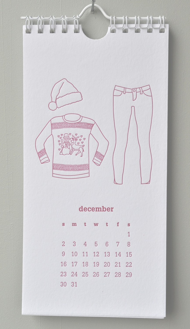 Calendar Typography Life : Best calendar images on pinterest life