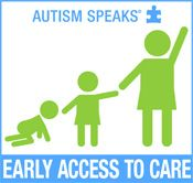 Ten Things Every Child with Autism Wishes You Knew | Family Services/Tool Kits/100 Day Kit | Autism Speaks