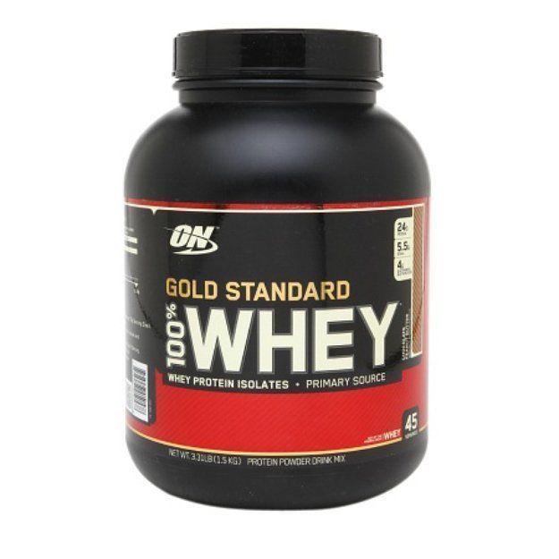 Optimum Nutrition Gold Standard 100 Whey Protein Chocolate Peanut Butter Wheyproteinr Optimum Nutrition Gold Standard Whey Protein Benefits Optimum Nutrition