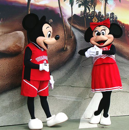 148 best images about mickey mouse sports on pinterest. Black Bedroom Furniture Sets. Home Design Ideas