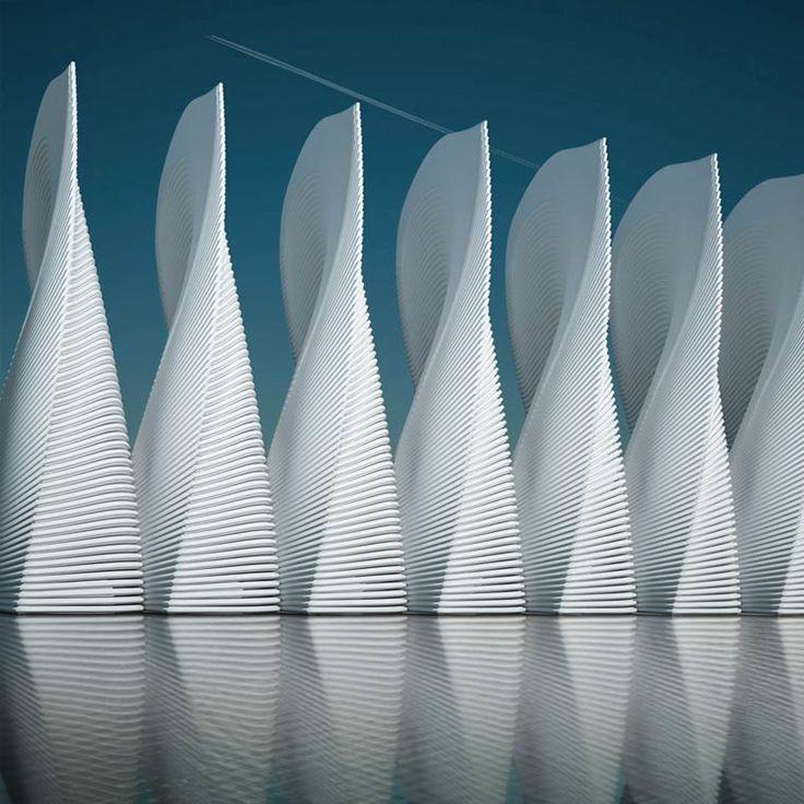 Michele-Durazzi-minimalist-architecture-6