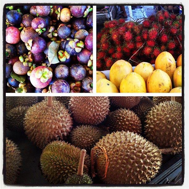 Fruity Jackie ;)