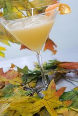 42 Below Flavored Vodkas - Manuka Honey and Kiwi