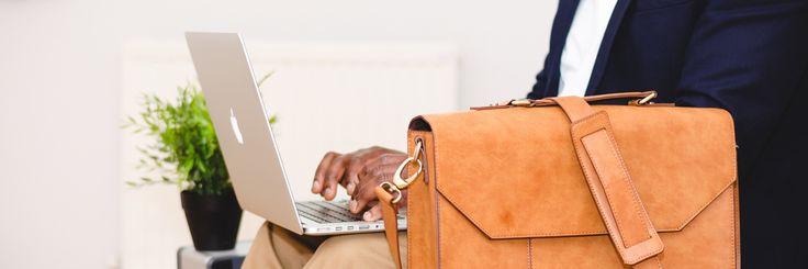 Multichannel als Problemlösung für den Einzelhandel - Wir haben die Infos für dich! #ecommerce #onlineshop #onlineshopping #followme #follow #marketing #onlinemarketing #like #workoutseven #muenchen #handel #onlinehandel #grafing #ebersberg #multichannel