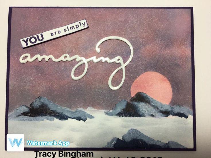 https://www.facebook.com/photo.php?fbid=1976085955976653 Tracy Bingham